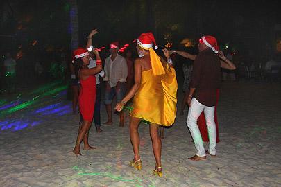 Fotoalbum von Malindi.info - Malindi & Watamu Dezember 2012[ Foto 92 von 109 ]