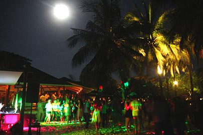 Fotoalbum von Malindi.info - Malindi & Watamu Dezember 2012[ Foto 104 von 109 ]