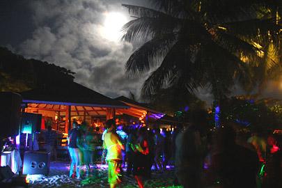 Fotoalbum von Malindi.info - Malindi & Watamu Dezember 2012[ Foto 108 von 109 ]