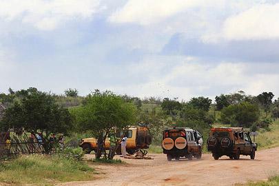 Fotoalbum von Malindi.info - Safari Tsavo/East und Amboseli Dezember 2012[ Foto 3 von 145 ]