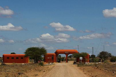 Fotoalbum von Malindi.info - Safari Tsavo/East und Amboseli Dezember 2012[ Foto 64 von 145 ]