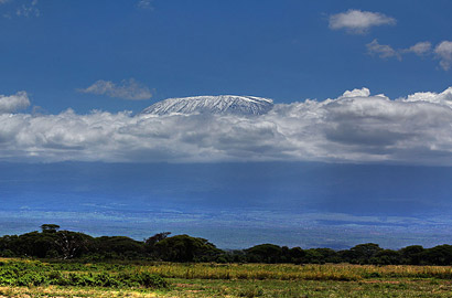 Fotoalbum von Malindi.info - Safari Tsavo/East und Amboseli Dezember 2012[ Foto 70 von 145 ]