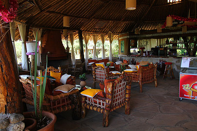 Fotoalbum von Malindi.info - Safari Tsavo/East und Amboseli Dezember 2012[ Foto 83 von 145 ]