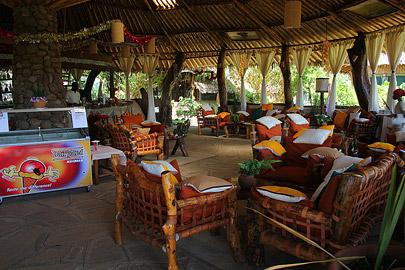 Fotoalbum von Malindi.info - Safari Tsavo/East und Amboseli Dezember 2012[ Foto 84 von 145 ]