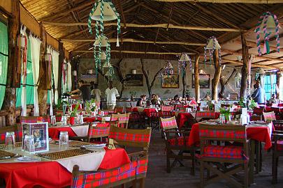 Fotoalbum von Malindi.info - Safari Tsavo/East und Amboseli Dezember 2012[ Foto 85 von 145 ]