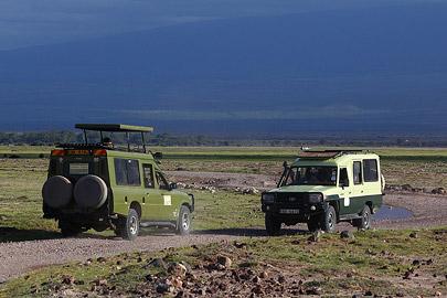 Fotoalbum von Malindi.info - Safari Tsavo/East und Amboseli Dezember 2012[ Foto 109 von 145 ]