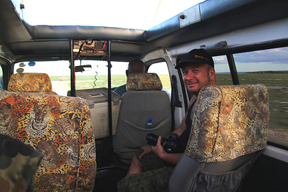 Fotoalbum von Malindi.info - Safari Tsavo/East und Amboseli Dezember 2012[ Foto 114 von 145 ]