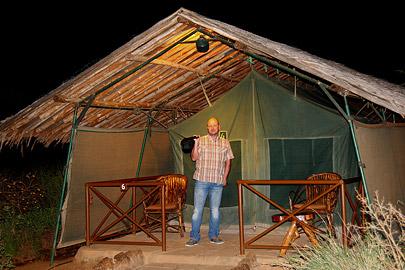 Fotoalbum von Malindi.info - Safari Tsavo/East und Amboseli Dezember 2012[ Foto 119 von 145 ]
