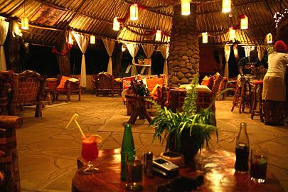 Fotoalbum von Malindi.info - Safari Tsavo/East und Amboseli Dezember 2012[ Foto 120 von 145 ]