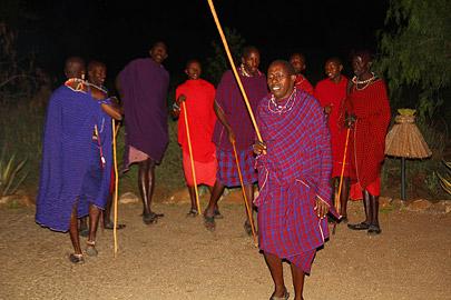 Fotoalbum von Malindi.info - Safari Tsavo/East und Amboseli Dezember 2012[ Foto 121 von 145 ]