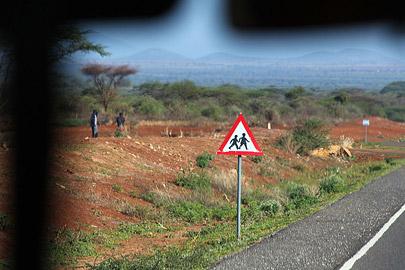 Fotoalbum von Malindi.info - Safari Tsavo/East und Amboseli Dezember 2012[ Foto 136 von 145 ]