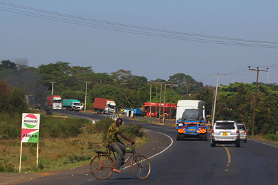 Fotoalbum von Malindi.info - Safari Tsavo/East und Amboseli Dezember 2012[ Foto 138 von 145 ]