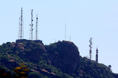 Fotoalbum von Malindi.info - Safari Tsavo/East und Amboseli Dezember 2012[ Foto 139 von 145 ]
