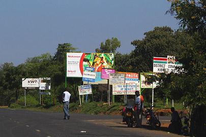 Fotoalbum von Malindi.info - Safari Tsavo/East und Amboseli Dezember 2012[ Foto 140 von 145 ]