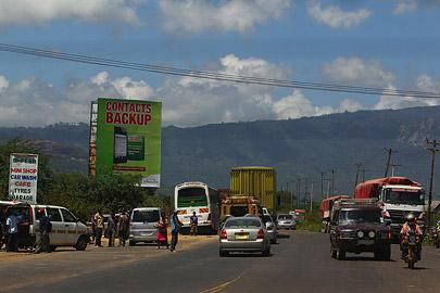 Fotoalbum von Malindi.info - Safari Tsavo/East und Amboseli Dezember 2012[ Foto 141 von 145 ]