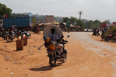 Fotoalbum von Malindi.info - Safari Tsavo/East und Amboseli Dezember 2012[ Foto 144 von 145 ]