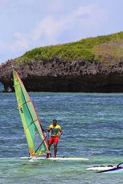 Fotoalbum von Malindi.info - Malindi, Watamu & Robinson Island März 2013[ Foto 1 von 70 ]