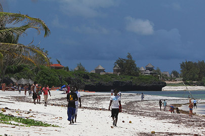 Fotoalbum von Malindi.info - Malindi, Watamu & Robinson Island März 2013[ Foto 3 von 70 ]