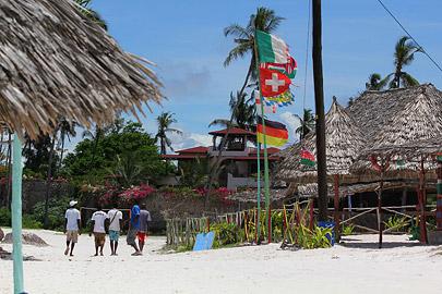 Fotoalbum von Malindi.info - Malindi, Watamu & Robinson Island März 2013[ Foto 5 von 70 ]