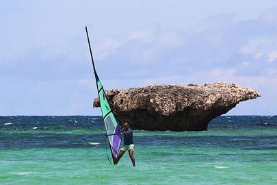 Fotoalbum von Malindi.info - Malindi, Watamu & Robinson Island März 2013[ Foto 6 von 70 ]