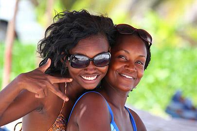 Fotoalbum von Malindi.info - Malindi, Watamu & Robinson Island März 2013[ Foto 8 von 70 ]