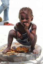 Fotoalbum von Malindi.info - Malindi, Watamu & Robinson Island März 2013[ Foto 11 von 70 ]
