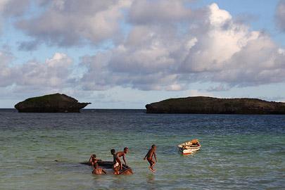 Fotoalbum von Malindi.info - Malindi, Watamu & Robinson Island März 2013[ Foto 14 von 70 ]