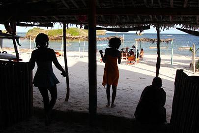 Fotoalbum von Malindi.info - Malindi, Watamu & Robinson Island März 2013[ Foto 16 von 70 ]