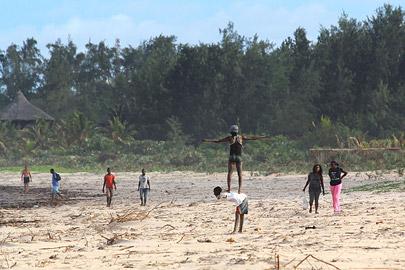 Fotoalbum von Malindi.info - Malindi, Watamu & Robinson Island März 2013[ Foto 32 von 70 ]