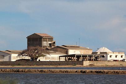 Fotoalbum von Malindi.info - Malindi, Watamu & Robinson Island März 2013[ Foto 53 von 70 ]