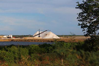 Fotoalbum von Malindi.info - Malindi, Watamu & Robinson Island März 2013[ Foto 59 von 70 ]