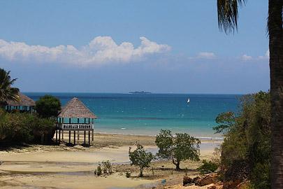 Fotoalbum von Malindi.info - Trip nach Zanzibar - September 2013[ Foto 2 von 212 ]