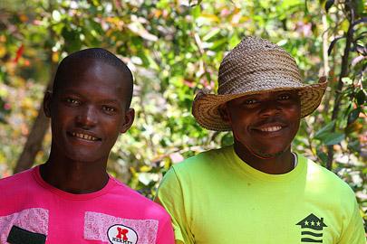 Fotoalbum von Malindi.info - Trip nach Zanzibar - September 2013[ Foto 3 von 212 ]
