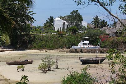 Fotoalbum von Malindi.info - Trip nach Zanzibar - September 2013[ Foto 4 von 212 ]
