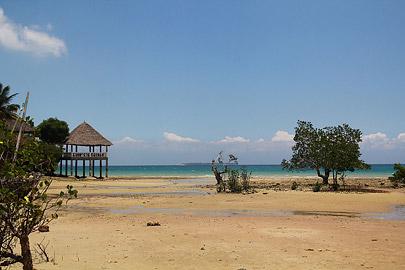 Fotoalbum von Malindi.info - Trip nach Zanzibar - September 2013[ Foto 5 von 212 ]
