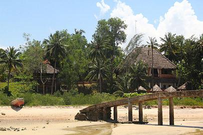 Fotoalbum von Malindi.info - Trip nach Zanzibar - September 2013[ Foto 6 von 212 ]