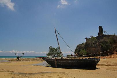 Fotoalbum von Malindi.info - Trip nach Zanzibar - September 2013[ Foto 7 von 212 ]