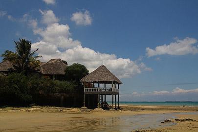 Fotoalbum von Malindi.info - Trip nach Zanzibar - September 2013[ Foto 8 von 212 ]