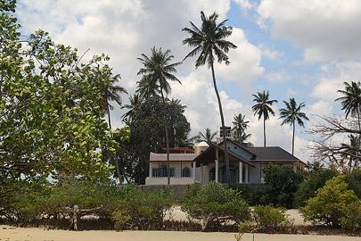 Fotoalbum von Malindi.info - Trip nach Zanzibar - September 2013[ Foto 11 von 212 ]