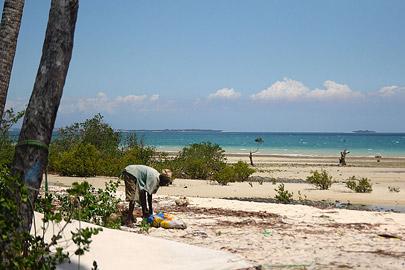 Fotoalbum von Malindi.info - Trip nach Zanzibar - September 2013[ Foto 13 von 212 ]