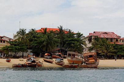 Fotoalbum von Malindi.info - Trip nach Zanzibar - September 2013[ Foto 15 von 212 ]