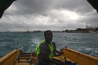 Fotoalbum von Malindi.info - Trip nach Zanzibar - September 2013[ Foto 16 von 212 ]