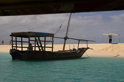 Fotoalbum von Malindi.info - Trip nach Zanzibar - September 2013[ Foto 17 von 212 ]