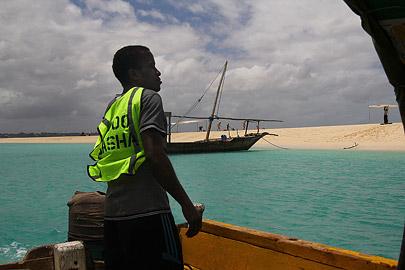 Fotoalbum von Malindi.info - Trip nach Zanzibar - September 2013[ Foto 18 von 212 ]