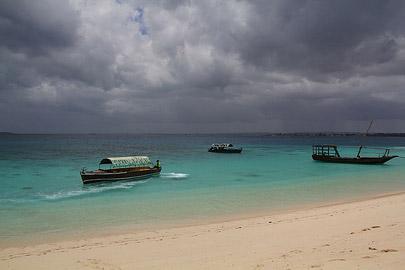 Fotoalbum von Malindi.info - Trip nach Zanzibar - September 2013[ Foto 19 von 212 ]