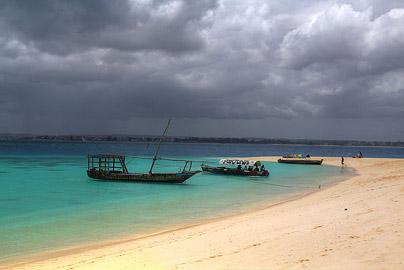 Fotoalbum von Malindi.info - Trip nach Zanzibar - September 2013[ Foto 20 von 212 ]