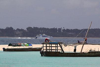 Fotoalbum von Malindi.info - Trip nach Zanzibar - September 2013[ Foto 21 von 212 ]