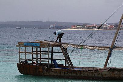 Fotoalbum von Malindi.info - Trip nach Zanzibar - September 2013[ Foto 22 von 212 ]