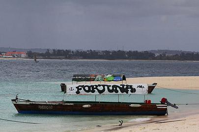 Fotoalbum von Malindi.info - Trip nach Zanzibar - September 2013[ Foto 23 von 212 ]