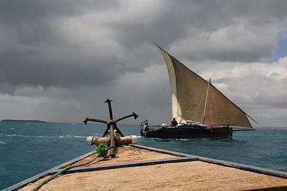 Fotoalbum von Malindi.info - Trip nach Zanzibar - September 2013[ Foto 24 von 212 ]